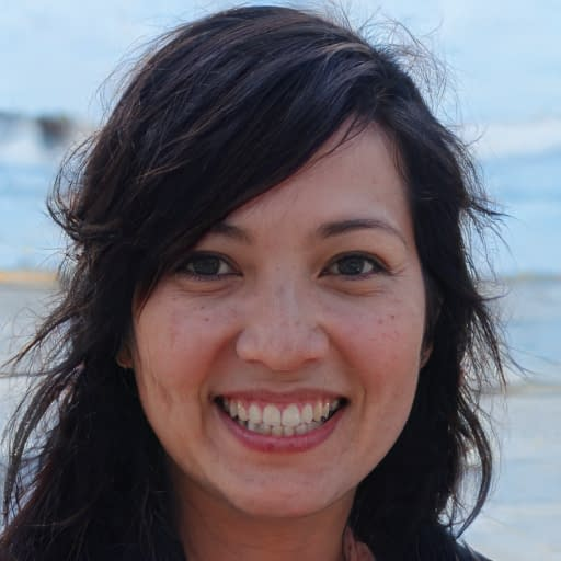 Photo of Jenny S. - Kick The Diet Habit Member