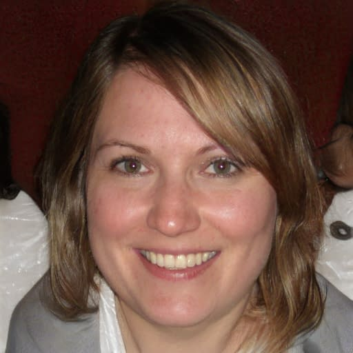 Photo of Michelle W. - Kick The Diet Habit Member
